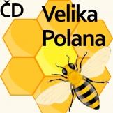 Čebelarsko društvo Velika Polana