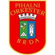Pihalni orkester Brda