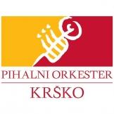 Pihalni orkester Videm Krško