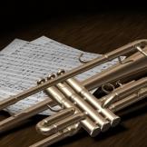 Pihalni orkester glasbene šole Ravne na Koroškem