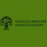 Pihalni orkester Alples Železniki