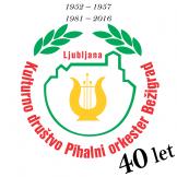 Pihalni orkester Bežigrad