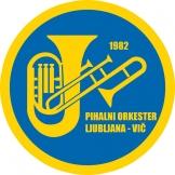Pihalni orkester Ljubljana Vič