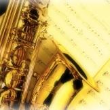 Pihalni orkester Glasbene šole Grosuplje