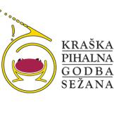 Kraška pihalna godba Sežana