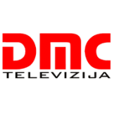 DMC Televizija