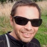 Vitomir Horvat