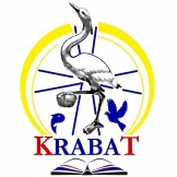 Krabat Event