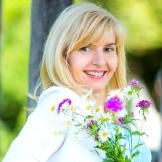 Milena Matko
