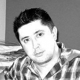 Goran Smuk