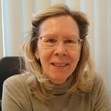Branka Švajger dr.med.