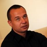 Klemen Vitkovič