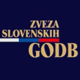 Zveza  slovenskih godb