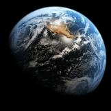 Prava narava sveta