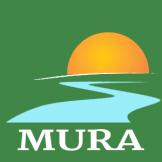 Mura - danes in jutri
