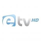 ETV Televizija