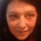 Dajana  Babič