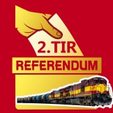 Referendum Drugi tir