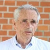 Vili Kovačič