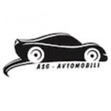 ASG avtomobili d.o.o.