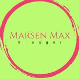 marsen max