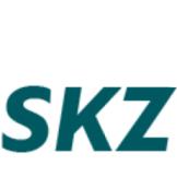Društvo Slovenska kmečka zveza