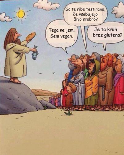 jezus-cudez-danes