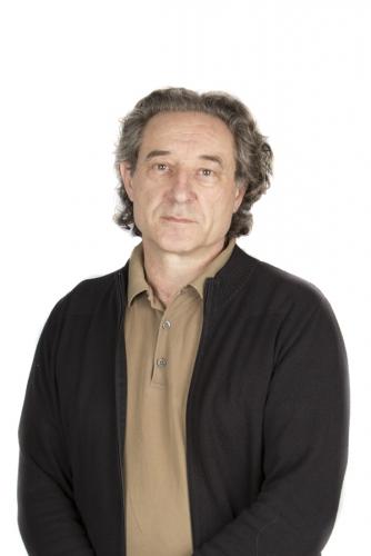 Branimir Štrukelj