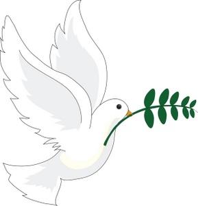 Mir se prične doma