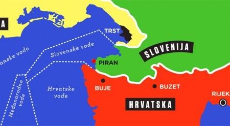 Piran3