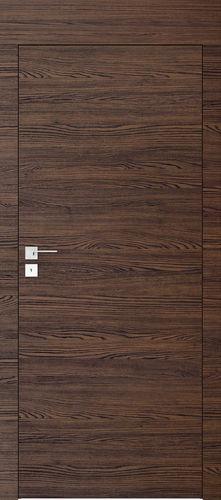 http://www.porta.com.pl/images/products/doors/big/p704_4940_b.jpg