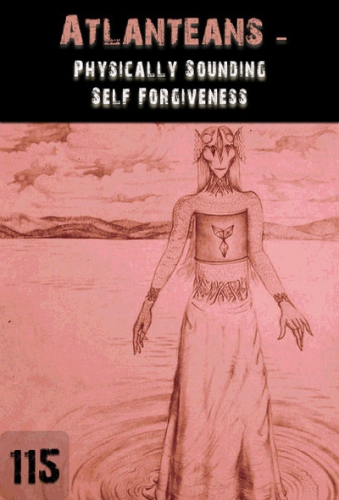 https://eqafe.com/p/physically-sounding-self-forgiveness-atlanteans-115<br> <br> What does your voice sound like when you are speaking Self Forgiveness from the Mind and when you are speaking from the Physical?<br> <br> How can you practically ensure that you are speaking from the Physical and not from the Mind?<br> <br> What is the difference between speaking from the Mind and speaking from the Physical?