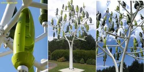 wind-tree-wind-turbine1.jpg (800×400)
