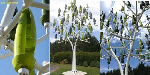 wind-tree-wind-turbine1.jpg (800×400)