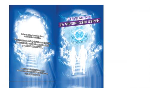 šifarnik-knjige-slovenija.png (600×350)