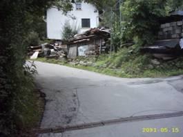 clip_image016[3]