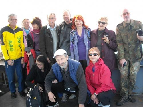 manifestacija Barkolana okt 2010 011