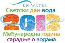 voda 2013