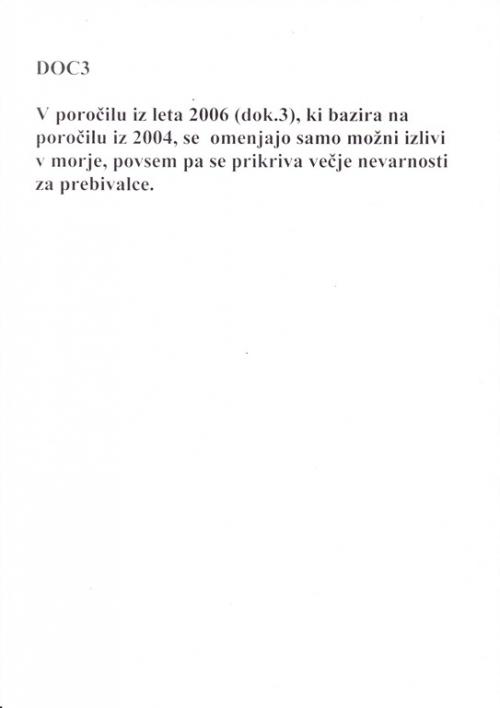 seveso_0012