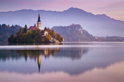 Lake_Bled_fs