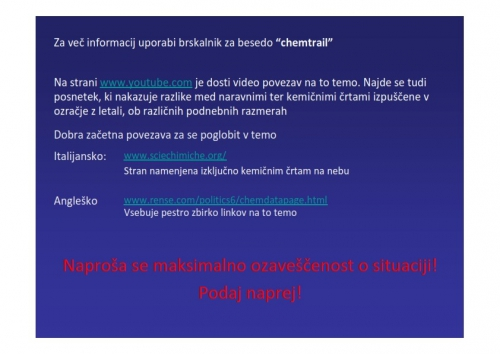 AlzaLaTesta_035