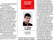 http://www.rtvslo.si/_up/photos/2015/08/01/u2700-308632_piranski_zaliv_goran_vojnovic_25_26_7_15_telegram_d_thumb.jpg