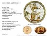 http://www.rtvslo.si/_up/photos/2014/04/20/u125805-244474_jezusovo_vstajenje_thumb.jpg