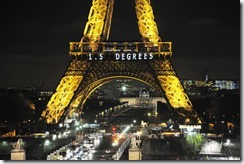 Paris 2015 - 1,5st