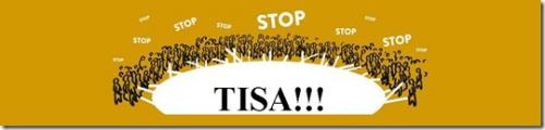 stop-tisa (1)