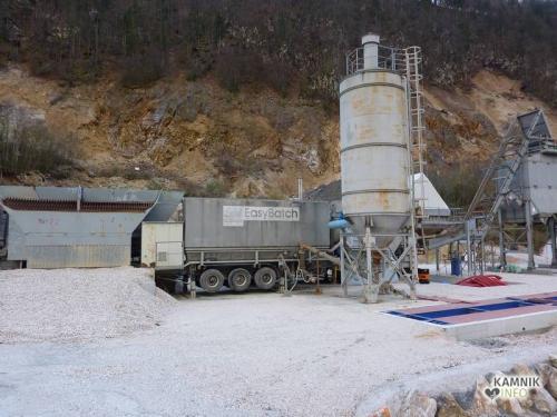 asfaltna baza crna14