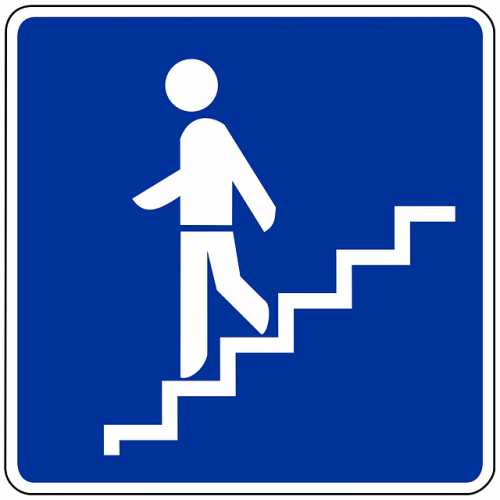 traffic-sign-road-sign-shield-traffic-road-63