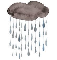 Rezultat iskanja slik za rainy cloud