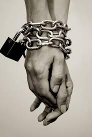 Rezultat iskanja slik za Suženjstvo