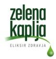 zelena-kaplja-logo